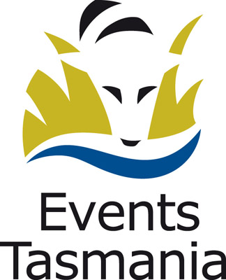 Events Tasmania logo-COL-WEB.jpg