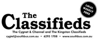 Classifieds-logo--WEBsmall.jpg